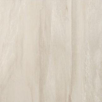 2364LC15 (60x60 cm)