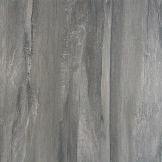 2364LC95 (60x60 cm)