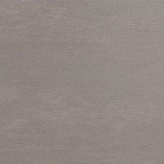 2369CT61 (30x30 cm)