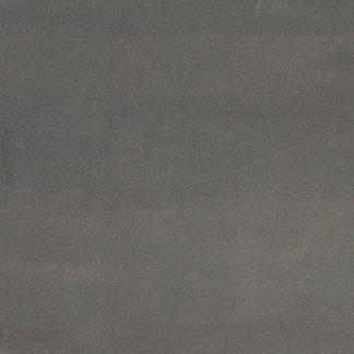 2369CT62 (30x30 cm)