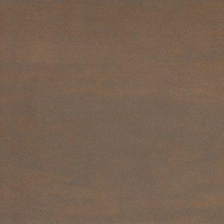 2369CT80 (30x30 cm)