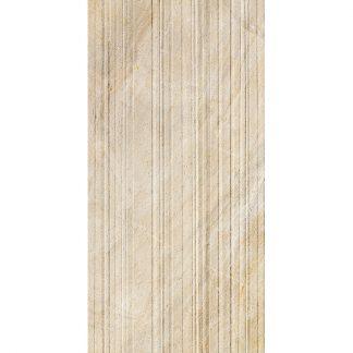 2375SE1L (30x60 cm)