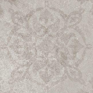 2376LE1D (60x60 cm)