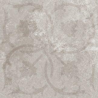 2376LE1H (60x60 cm)