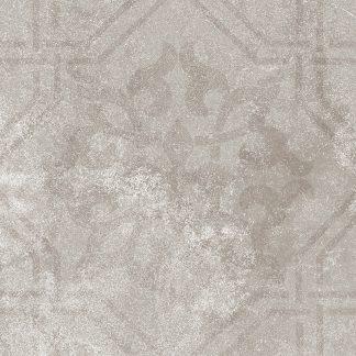2376LE1I (60x60 cm)