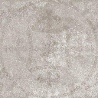 2376LE1J (60x60 cm)