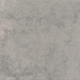 2376LE60 (60x60 cm)