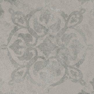 2376LE6D (60x60 cm)