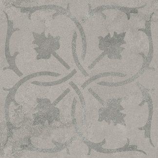2376LE6H (60x60 cm)