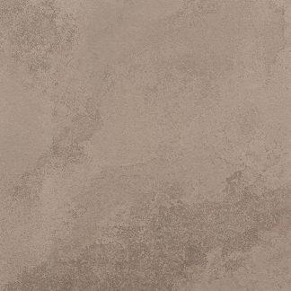 2376LE70 (60x60 cm)