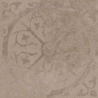 2376LE7A (60x60 cm)