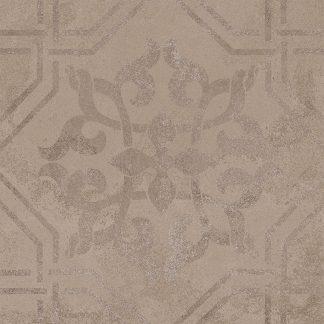 2376LE7I (60x60 cm)