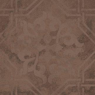 2376LE8I (60x60 cm)