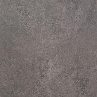 2376LE90 (60x60 cm)