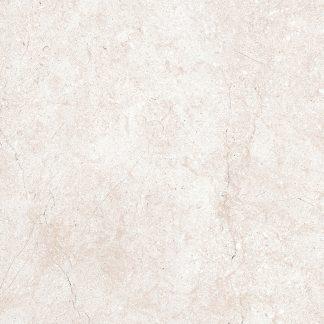 2376ST10 (60x60 cm)