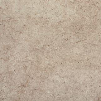 2376ST20 (60x60 cm)