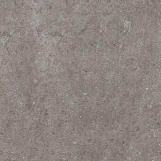 2376ST60 (60x60 cm)