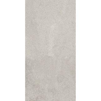 2377LE10 (30x60 cm)
