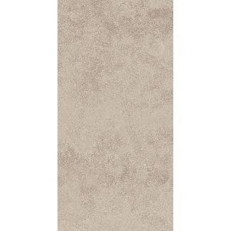 2377LE20 (30x60 cm)