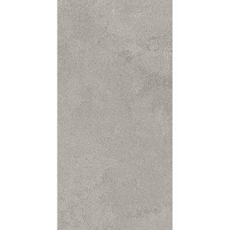 2377LE60 (30x60 cm)