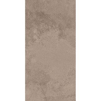 2377LE70 (30x60 cm)