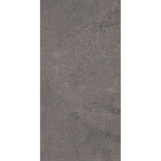 2377LE90 (30x60 cm)