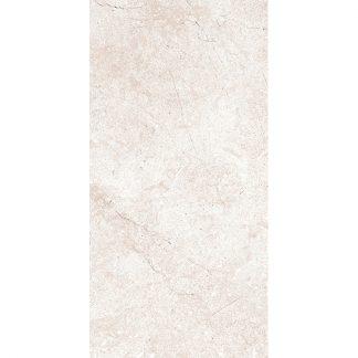2377ST10 (30x60 cm)