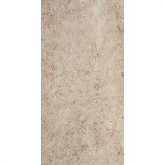 2377ST20 (30x60 cm)