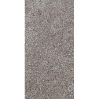 2377ST60 (30x60 cm)