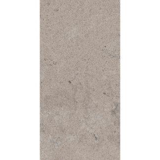 2377ST70 (30x60 cm)