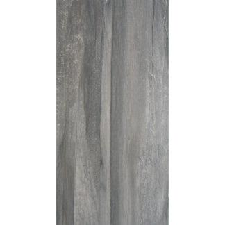 2378LC95 (45x90 cm)