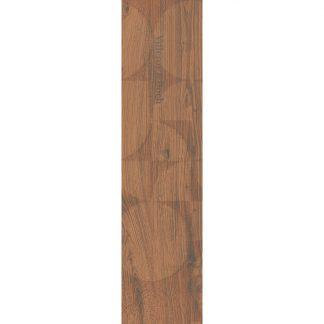 2380HW81 (23x90 cm)