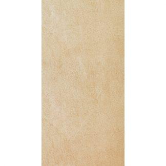 2390RT1L (45x90 cm)