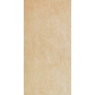 2390RT1M (45x90 cm)