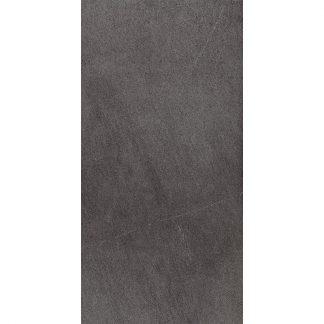 2390RT2L (45x90 cm)