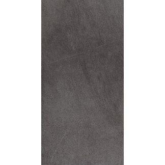 2390RT2M (45x90 cm)