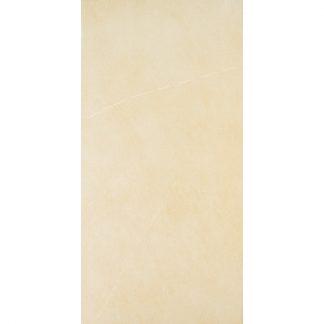 2390RT4L (45x90 cm)