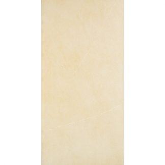 2390RT4M (45x90 cm)