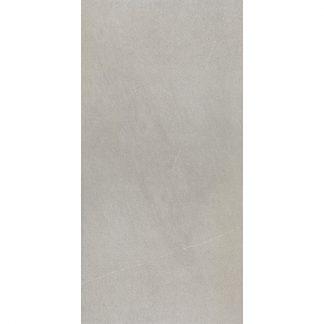 2390RT5L (45x90 cm)