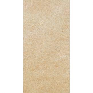 2392RT1M (30x60 cm)