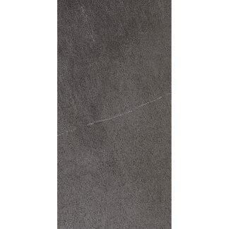 2392RT2M (30x60 cm)