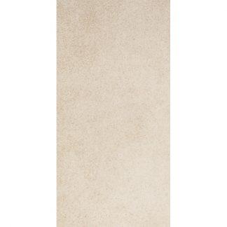 2392ZM10 (30x60 cm)