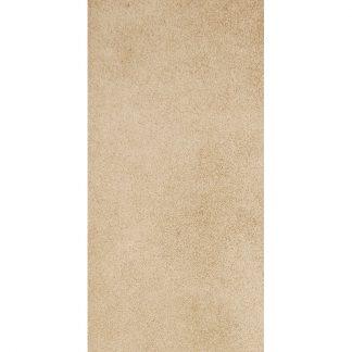 2392ZM20 (30x60 cm)