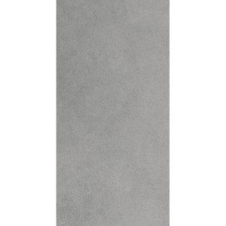 2392ZM60 (30x60 cm)