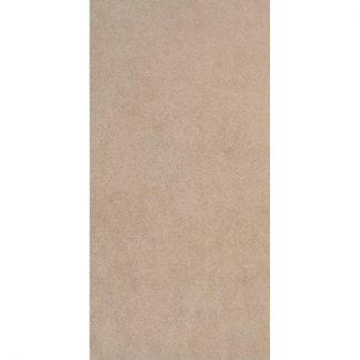 2392ZM70 (30x60 cm)