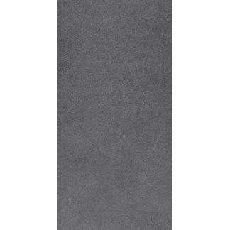 2392ZM90 (30x60 cm)