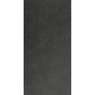 2392ZM91 (30x60 cm)