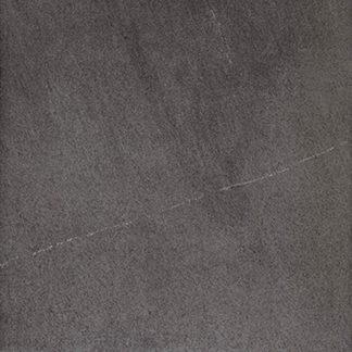 2393RT2M (30x30 cm)