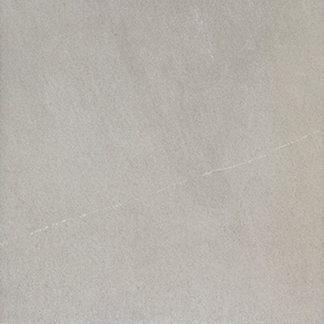 2393RT5M (30x30 cm)