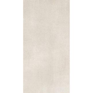 2394CM0M (30x60 cm)